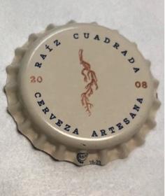 CERVEZAS-014-RAÍZ CUADRADA (2) C2a4fd10