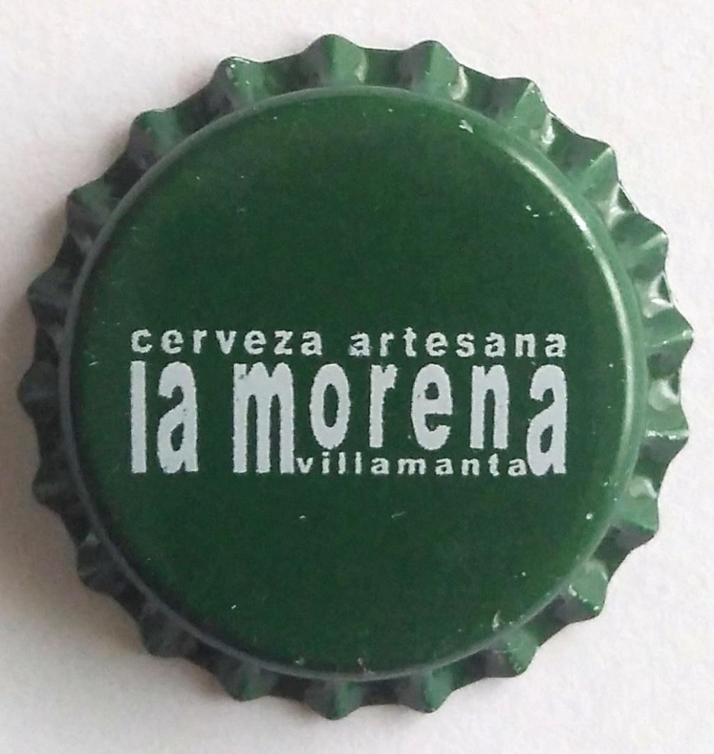CERVEZAS-058-LA MORENA C440f110