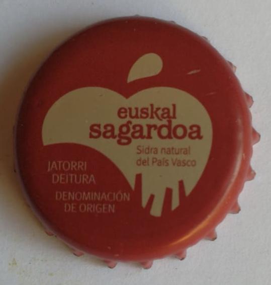 OTRAS NOVEDADES-011-EUSKAL SAGARDOA (Sidra) F85cb010