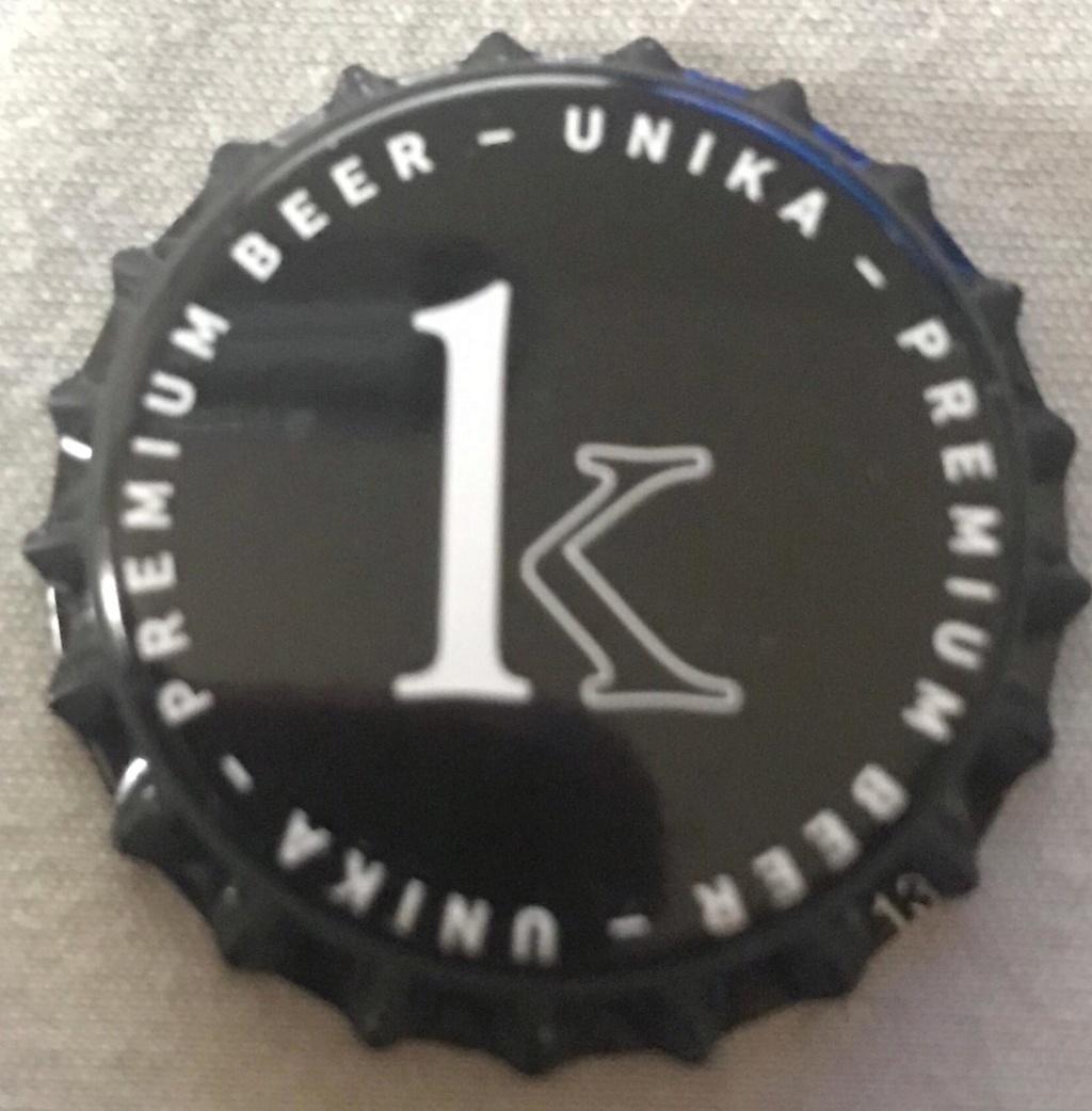 CERVEZAS-055-UNIKA Fa459710