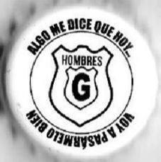 CERVEZAS-001-HOMBRES G Hombre10