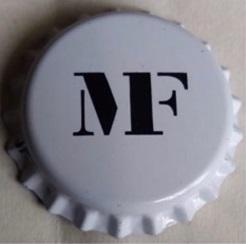 CERVEZAS-079-MF MARTÍ FAIXÓ Mf_mar11
