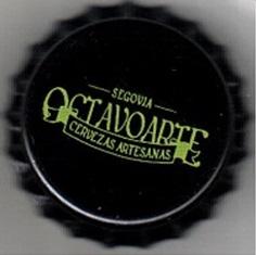 CERVEZAS-065-OCTAVOARTE Octavo10