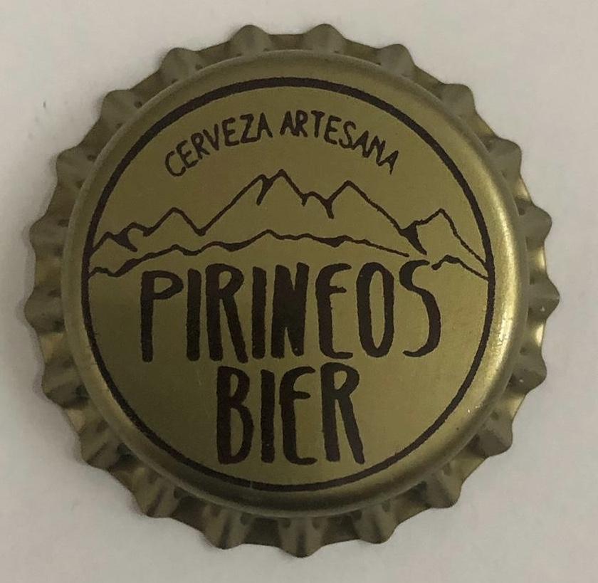 CERVEZAS-096-PIRINEOS BIER (2) Pirine11