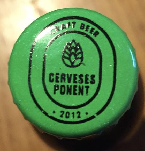 CERVEZAS-015-PONENT (2) Ponent12