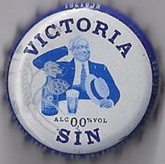 CERVEZAS-071-VICTORIA SIN Victor12