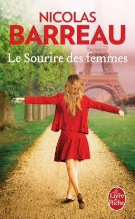 LECTURE COMMUNE DE AOUT 2019 Le-sou10