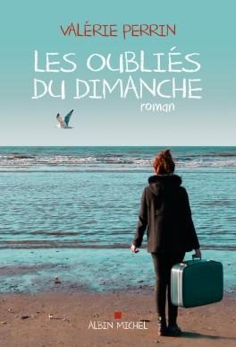 LECTURE COMMUNE DE NOVEMBRE 2019 Les_ou11