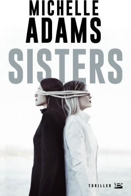 LECTURE COMMUNE D'OCTOBRE 2019 Sister10