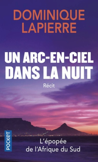LECTURE COMMUNE DE SEPTEMBRE 2020 Un-arc10