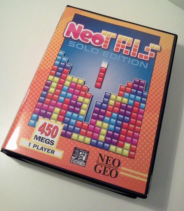 Arrêt des pré-ventes de Neotris + ROM beta 2 en ligne. - Page 23 314