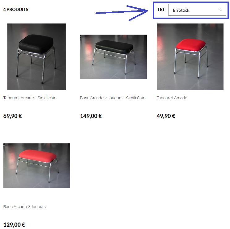 [RCH] Front panel NAC, tabourets ou banc arcade [VDS] Transfo 230->110v, Kinnikuman Grand Prix 2 pour System 246/256 A11