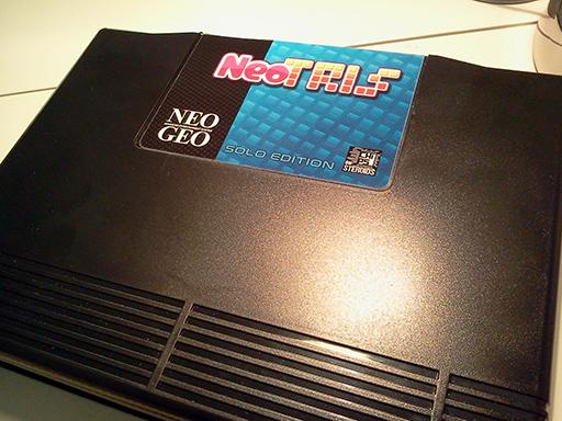 Arrêt des pré-ventes de Neotris + ROM beta 2 en ligne. - Page 23 Cart_l10