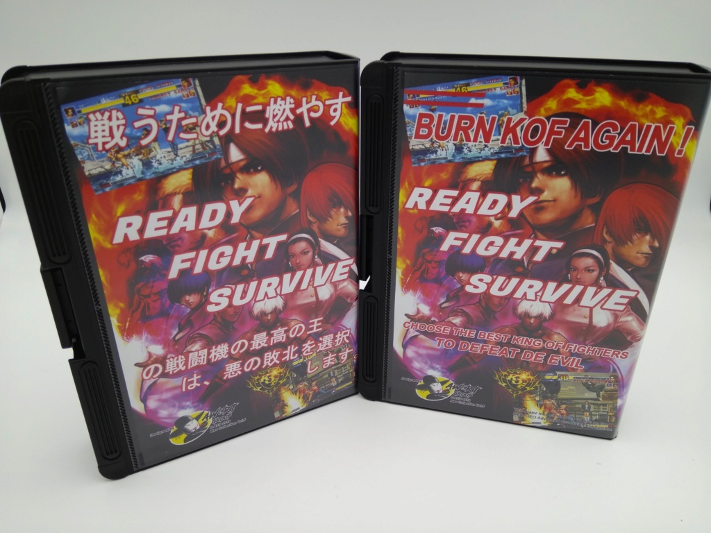 Nouveaux et futurs produits Japangameonline  - Page 6 Kof_co11