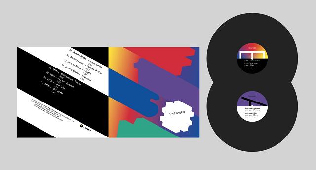 [Project Neon] Nouveau shoot sur Neo Geo MVS / AES ! Kickstarter ouvert - Page 5 Neon210