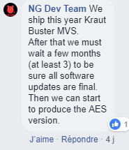 [AES/MVS] Kraut Buster - Page 4 Ng10