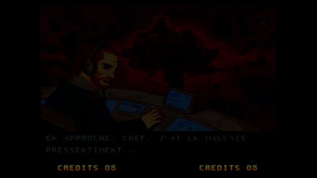 Xeno Crisis - Page 20 Screen18