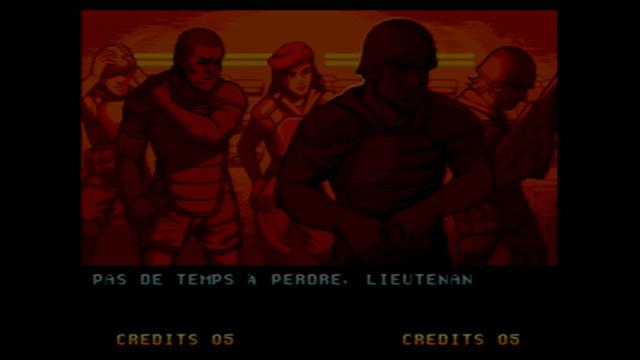 Xeno Crisis - Page 20 Screen19