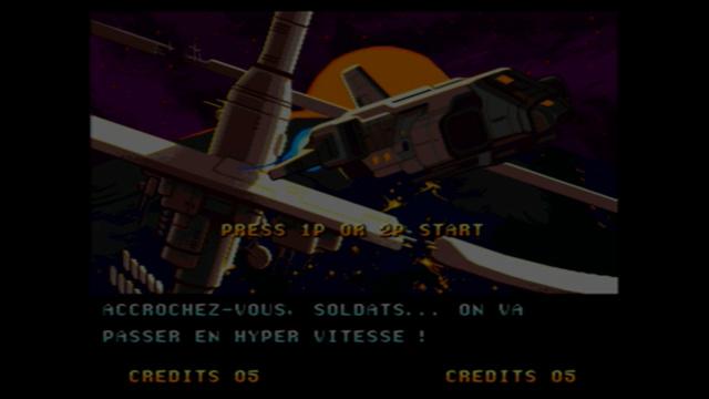 Xeno Crisis - Page 20 Screen20