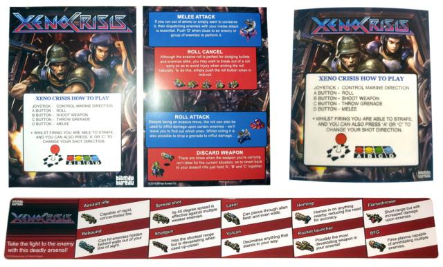 Xeno Crisis - Page 20 Xc_arc10
