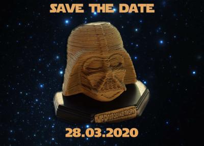 [28.03.20][Salzgitter] Tatooine Trophy 2020 2020b10