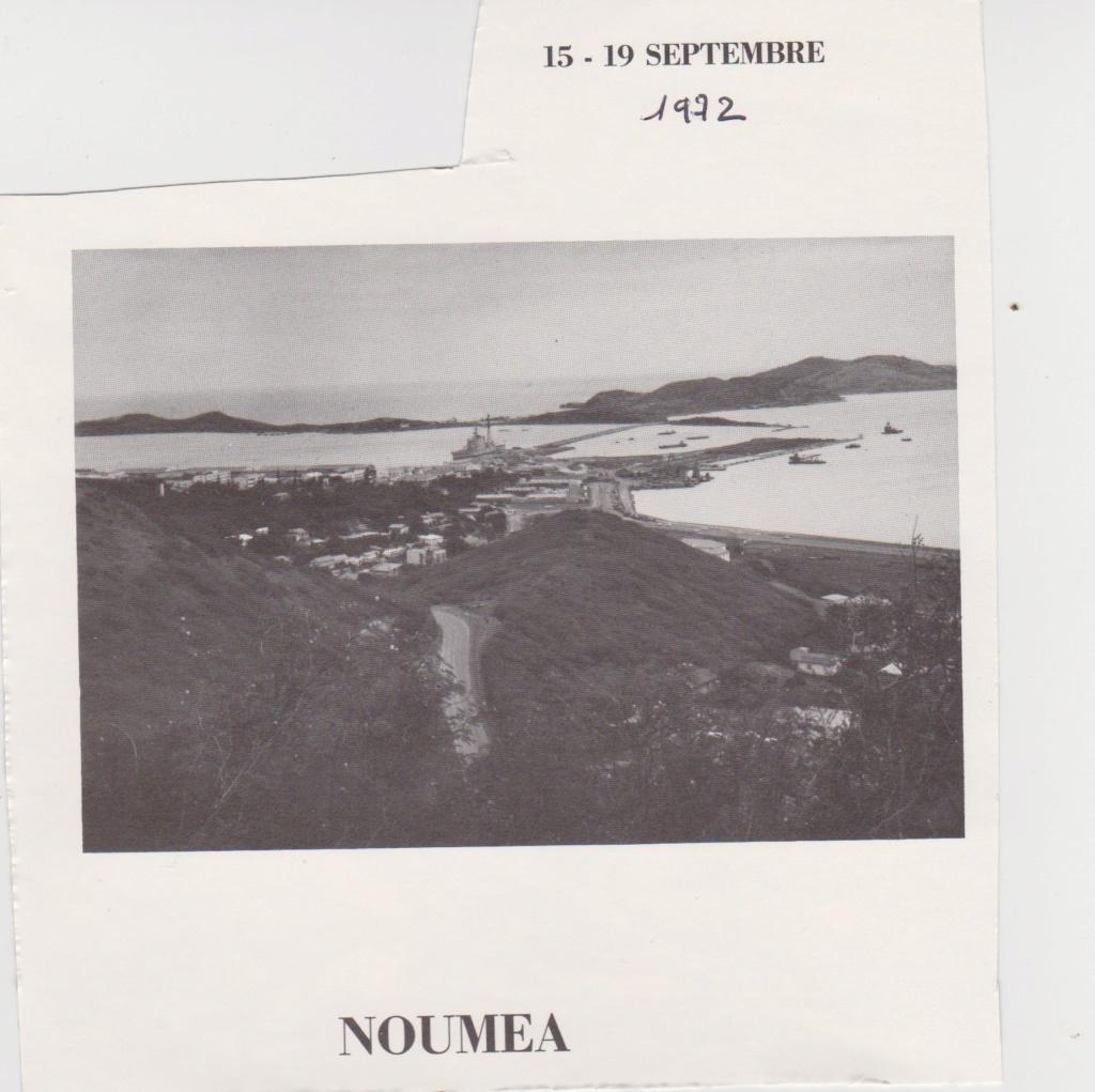 DE GRASSE (CROISEUR) - Page 35 Numzor15
