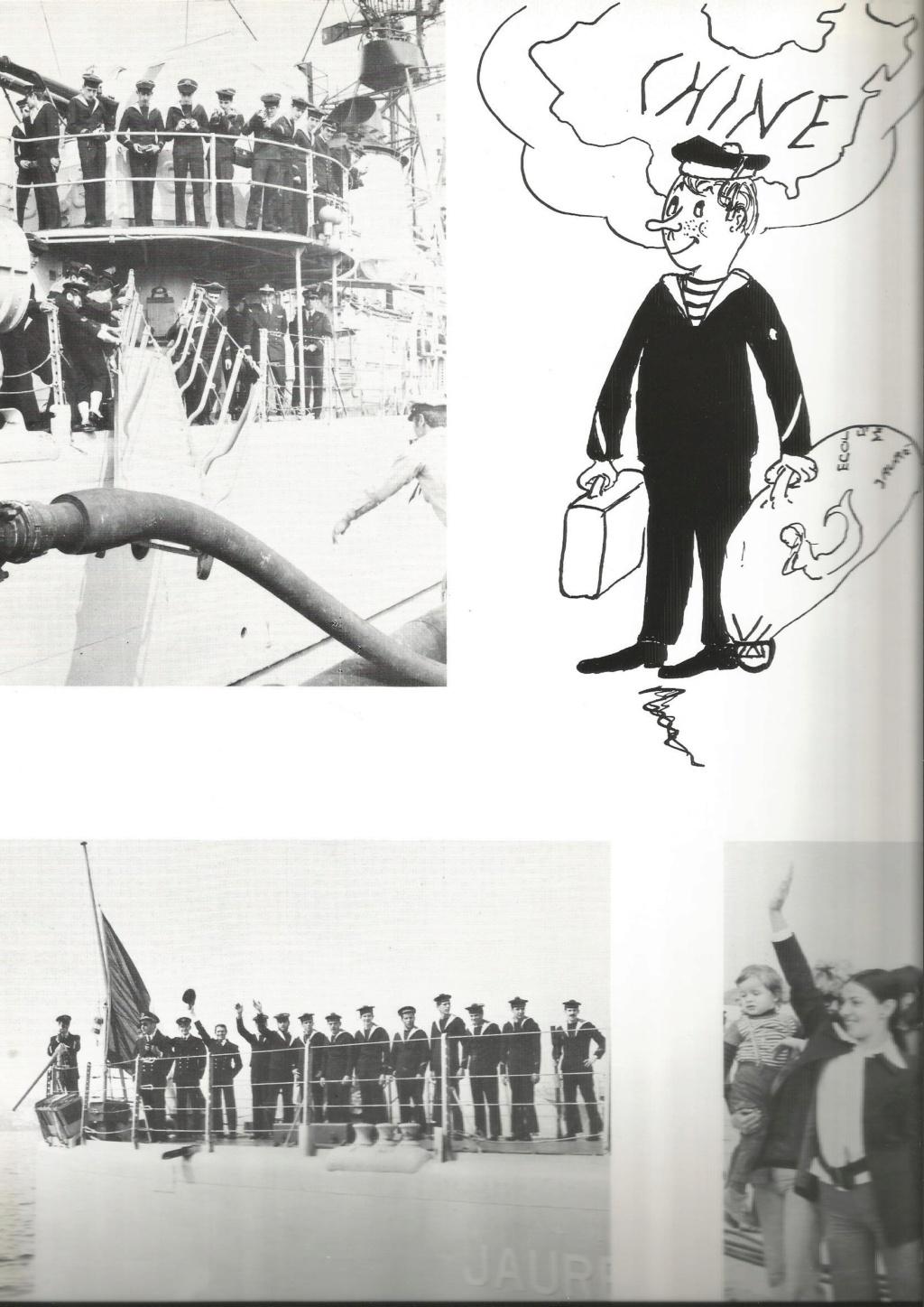 JAUREGUIBERRY (EE) - Page 13 Scan0012