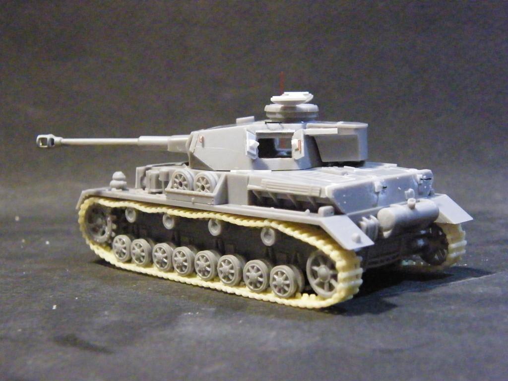 Panzer IV ausf g - Toulon novembre 1942 - saynète en cours Dscf2210