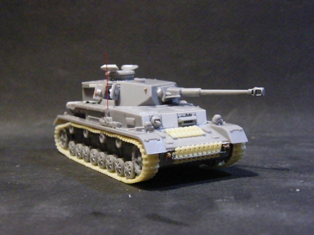 Panzer IV ausf g - Toulon novembre 1942 - saynète en cours Dscf2211