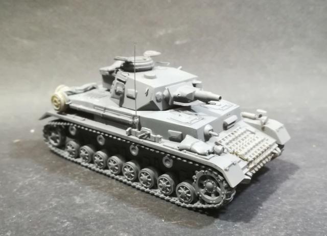 Octobre 1942 - Panzer IV ausf F1 en afrique du nord - Terminé Img_2134
