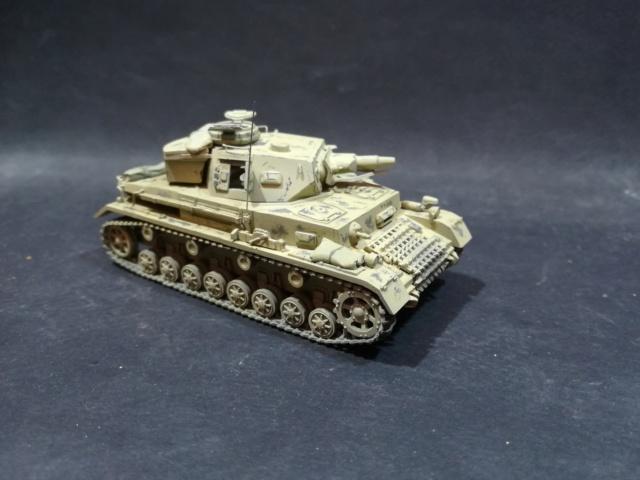 Octobre 1942 - Panzer IV ausf F1 en afrique du nord - Terminé Img_2135