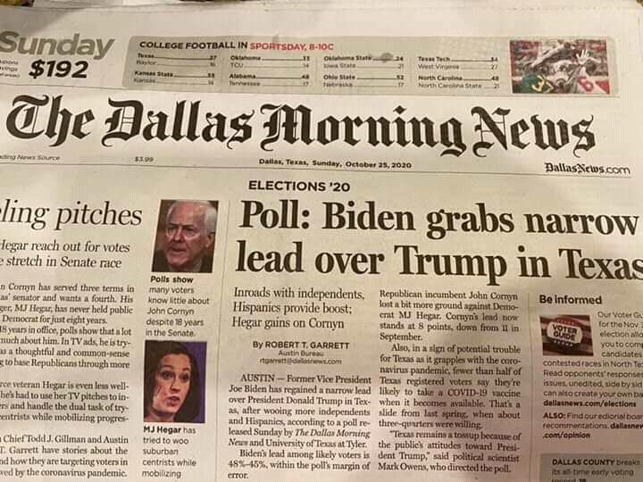 biden running for senate or president?? Fb_img13