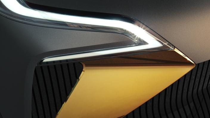 2021 - [Renault] SUV EV [BCB] - Page 3 S1-ren10