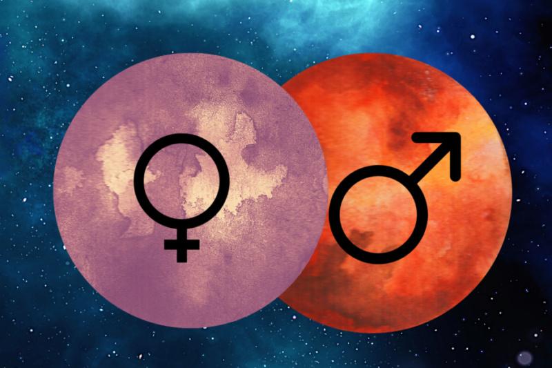 Vénus + Mars 2021 1-930x10