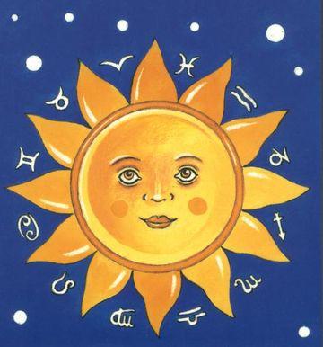 Soleil composite - Page 2 360px-10