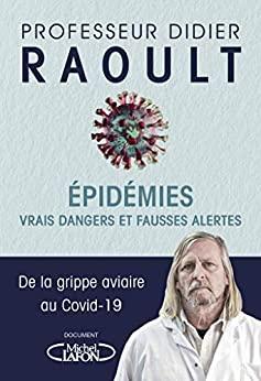 Didier RAOULT - Page 9 51mrj010