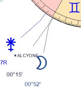 PL du 23.11.2018 Alcyon11