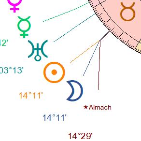 NL du 4 mai 2019 Almach10