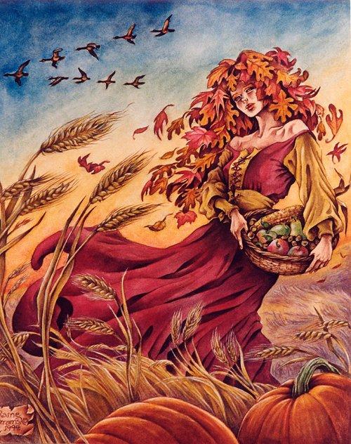 C'est l'automne...  Autumn10