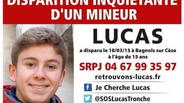 Thème Astral De Lucas Tronche B9318a10