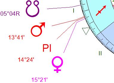 Jupiter carré Neptune Basco_10