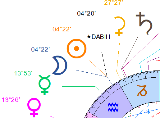 NL du 24.01.2020 Dabih_10