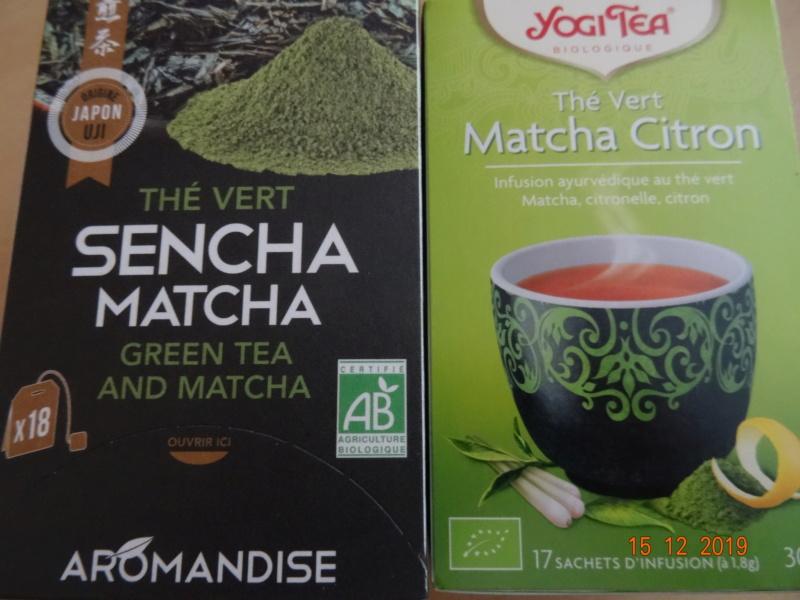 Boire du thé Dsc04910