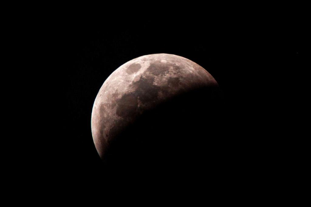 PL du 30 novembre + éclipse Eclips10