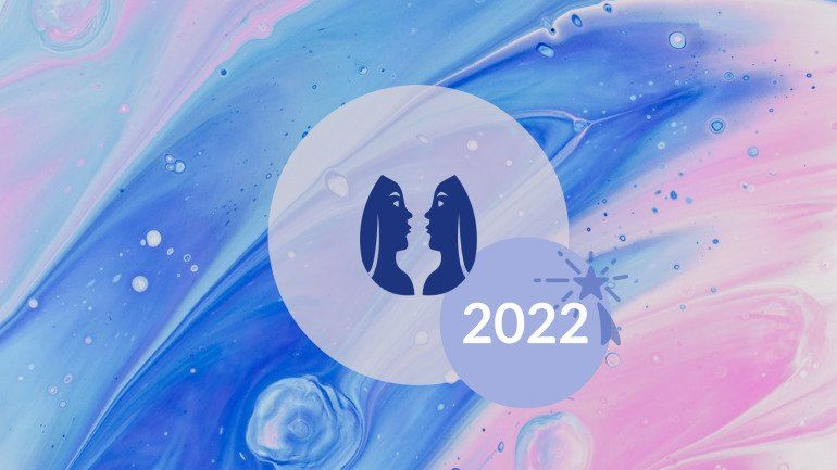 mars - Mars rétrograde en Gémeaux 2022 Horosc10