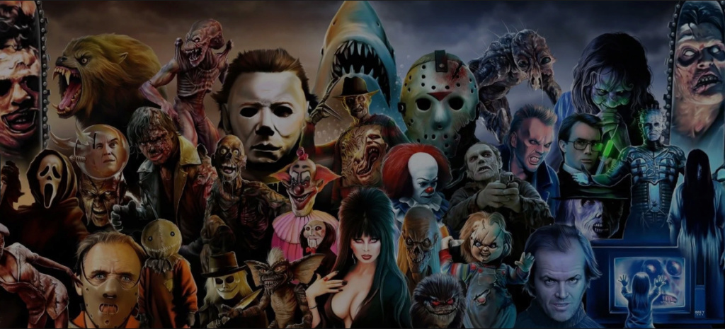 Horror Movies Horror11