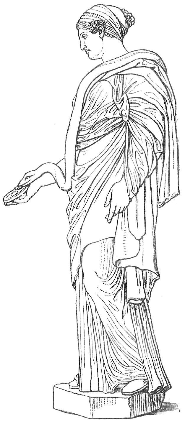 HYGEIA Hygiei10