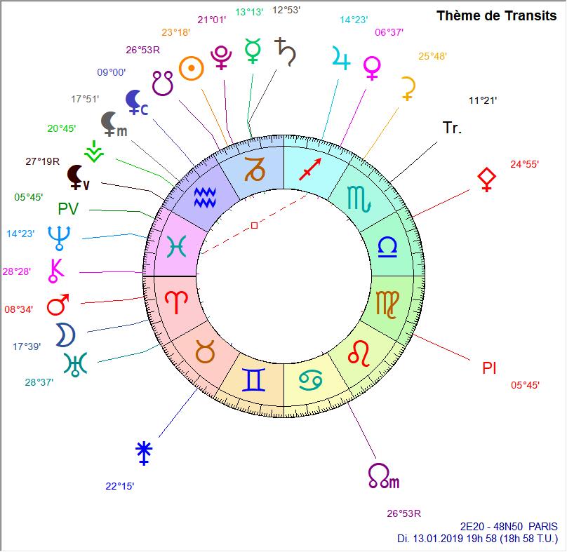 Jupiter carré Neptune - Page 2 Jupite11