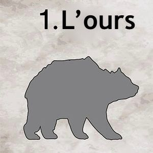 Votre part d'ombre L_ours10