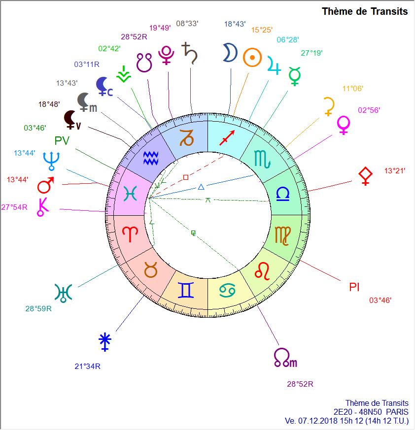 La conjonction mars Neptune - Page 3 Mars__14